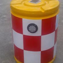 供应太阳能防撞桶