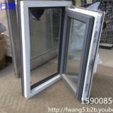 供应上海凤铝断桥铝门窗,上海浦东新区凤铝断桥铝批发