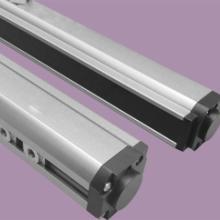 供应常州测量光幕-光电测量高度,检测产品位置图片
