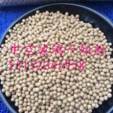 供应集装箱干燥剂;辽宁集装箱干燥剂;集装箱干燥剂批发商