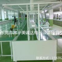 电子电器生产线