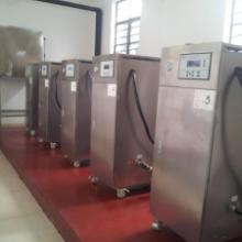 供应空调水泵温差压差变频控制节能装置批发