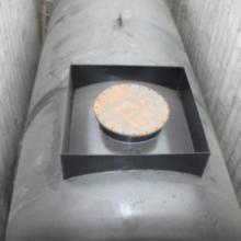供应地埋式油罐批发