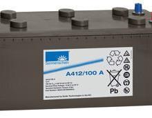 供应保定阳光蓄电池总代理,阳光A412/65F10 品质保证 保定阳光蓄电池代理