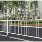 供应锌钢护栏相对其他护栏的优势