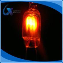 供应深圳氖灯厂家 3.0MM氖灯