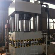 1000吨压力机图片