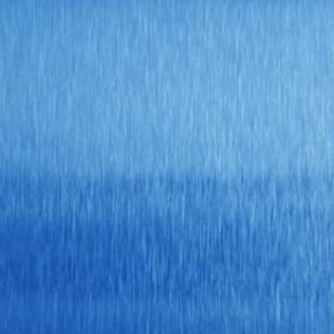 不锈钢短发蓝色不锈钢短发黑色图片
