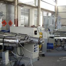 供应江苏供水管生产线厂家,江苏供水管生产线厂家报价