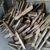 供应木柄镀锌丝刷直销,木柄镀锌丝刷供应商,木柄镀锌丝刷生产厂家