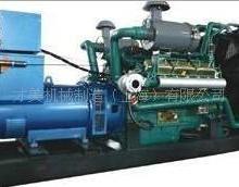 供应发电机组,燃气发电机组厂家直销