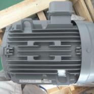日立马达15KW/18.5KW图片