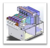 供应紧固件供给系统厂家、紧固件供给系统价格、紧固件供给系统哪里的最好