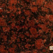 仿天然石材一体化保温装饰板采用图片
