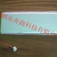 供应聚合物电池生产/聚合物电池生产销售/聚合物电池生产供应