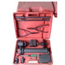 供应综合型变速箱维修工具组套的使用方法批发
