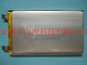 供应聚合物电池供应商/聚合物电池供应厂家/聚合电池供应商电话