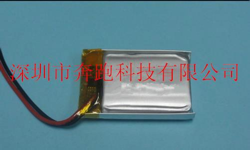 供应聚合物电池厂家供应/深圳聚合物电池厂家供应/广东深圳聚合物电池