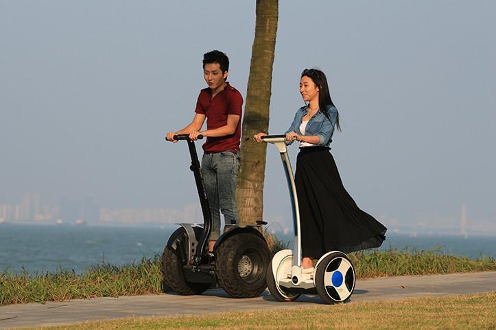 平衡_山东平衡车超级轮子图片