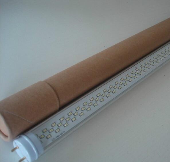 供应led节能灯管价格 T8灯管 18WLED日光灯管 质保三年