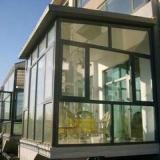 供应德国维盾门窗苏州总代理,德国维盾铝合金门窗的价格,苏州德国维盾门窗供应商
