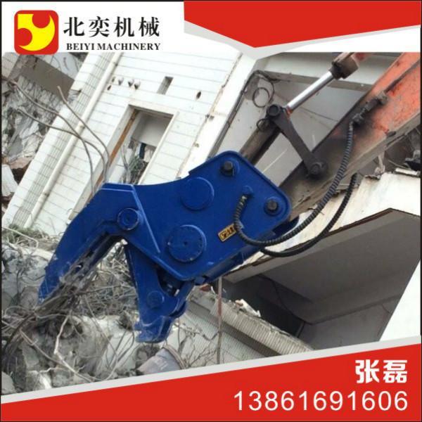 上海液压钳厂家液压钳供应商图片图片