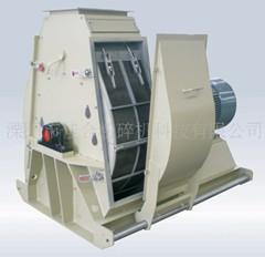玉米设备粉碎机瓕江苏粉碎机价位佳合粉碎机科技公司玉米设备粉碎机销量怎