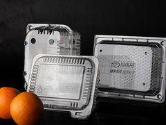 水果托盘忄好用的水果托盘价格_上等水果托盘