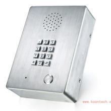 供应应急电话机壁挂式电话机