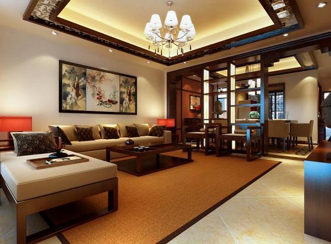 建筑装饰工程侬苏州市口碑好的建筑装饰工程:江苏建筑装饰工程