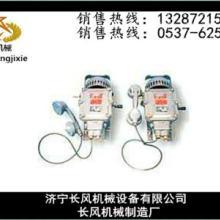 长风机械供应CB-2C磁石电话机-全新产品不翻新批发