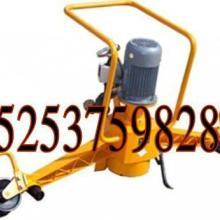 供应DM2.2电动钢轨打磨机,道轨打磨机。电动磨道机批发