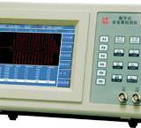供应CTS-65型数字化非金属检测仪