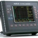供应CTS-2020数字超声探伤仪