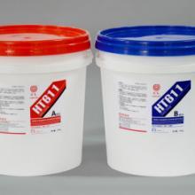 供应石材干挂结构胶的型号:9767|石材干挂专用的结构粘接环氧胶价格