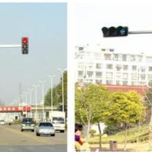 供应太阳能交通警示灯 太阳能led交通信号灯 太阳能led警示灯 信