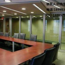 山西玻璃移动屏风折叠门生产厂家,山西玻璃隔断玻璃屏风在哪里有卖图片