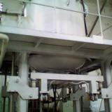 供应西安中频炉厂家报价 西安中频炉生产厂家直销