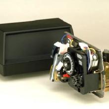 供应控制阀2850-软化水2850控制器-离子交换2850控制器-富莱克控制器2850-离子交换多路阀2850控制器批发