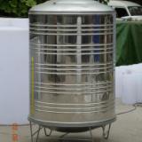 供应水箱生产厂家-北京反渗透纯水箱-水处理不锈钢水箱-不锈钢水箱-水箱厂家批发