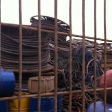 供应邢台电缆回收现金回收 邢台废电缆回收 邢台电缆回收公司