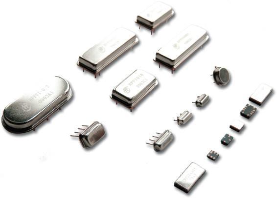 供应正品声表面滤波器,SMD1365谐振器
