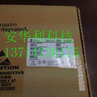 【代理HDMI视频分配器1.4b 一分四芯片 PI3HDX414 PI3HDX414FCEEX 13714730175】