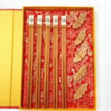 供应红豆杉筷子图片