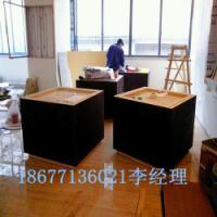 供应南宁3D优质皮雕厂家-南宁3D皮雕背景墙定制-南宁3D皮雕硬包软包批发