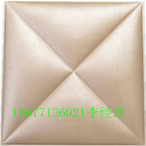 供应玉林软包3D皮雕背景墙厂家-专业定做3D背景墙-3D背景墙批发
