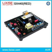 供应发电机AVR调压板440、460批发