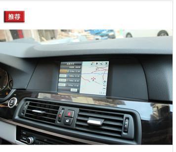 行车记录仪销售