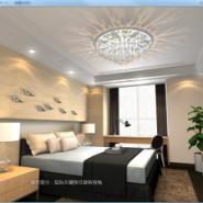 安阳微信全景360图片