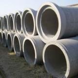 供应济宁承插口水泥管质量做好的生产厂电话